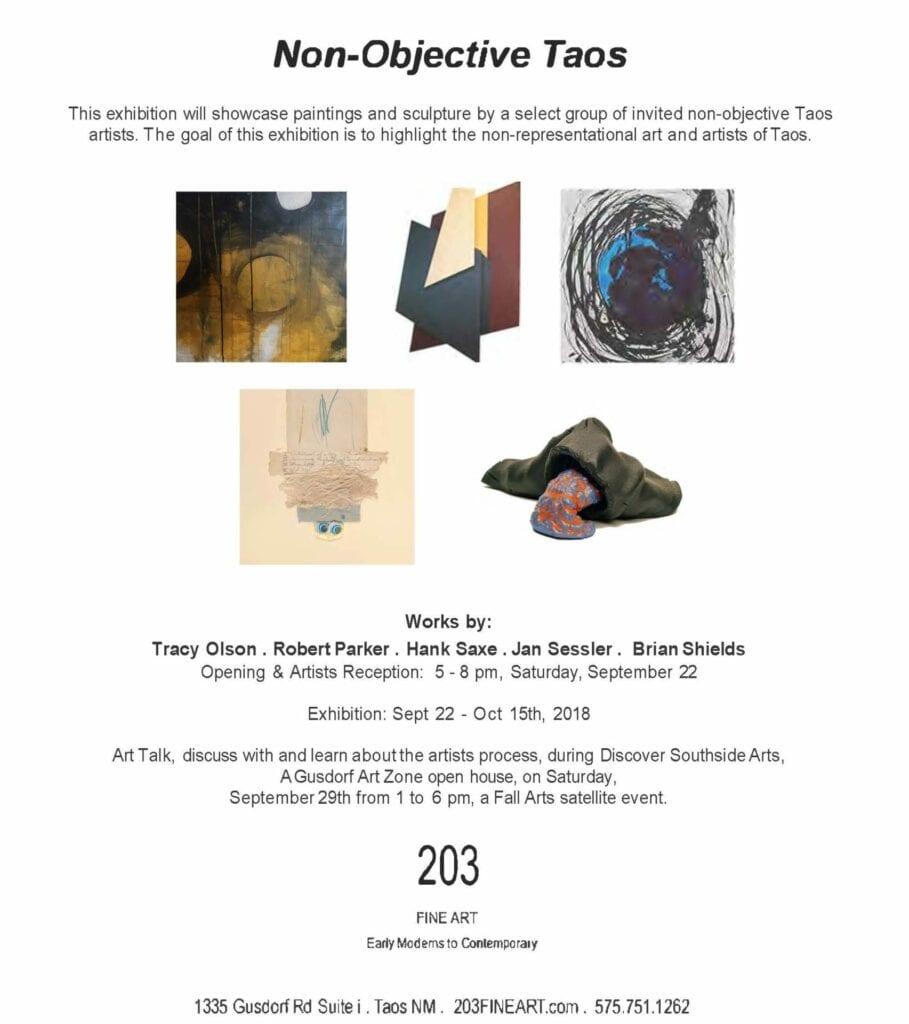 Non-Objective-Taos-2018-PR_sm