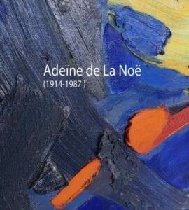 cataloge-Adeine-de-La-Noe