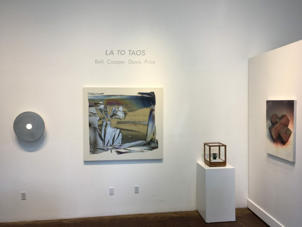 larry-bell-203-gallery