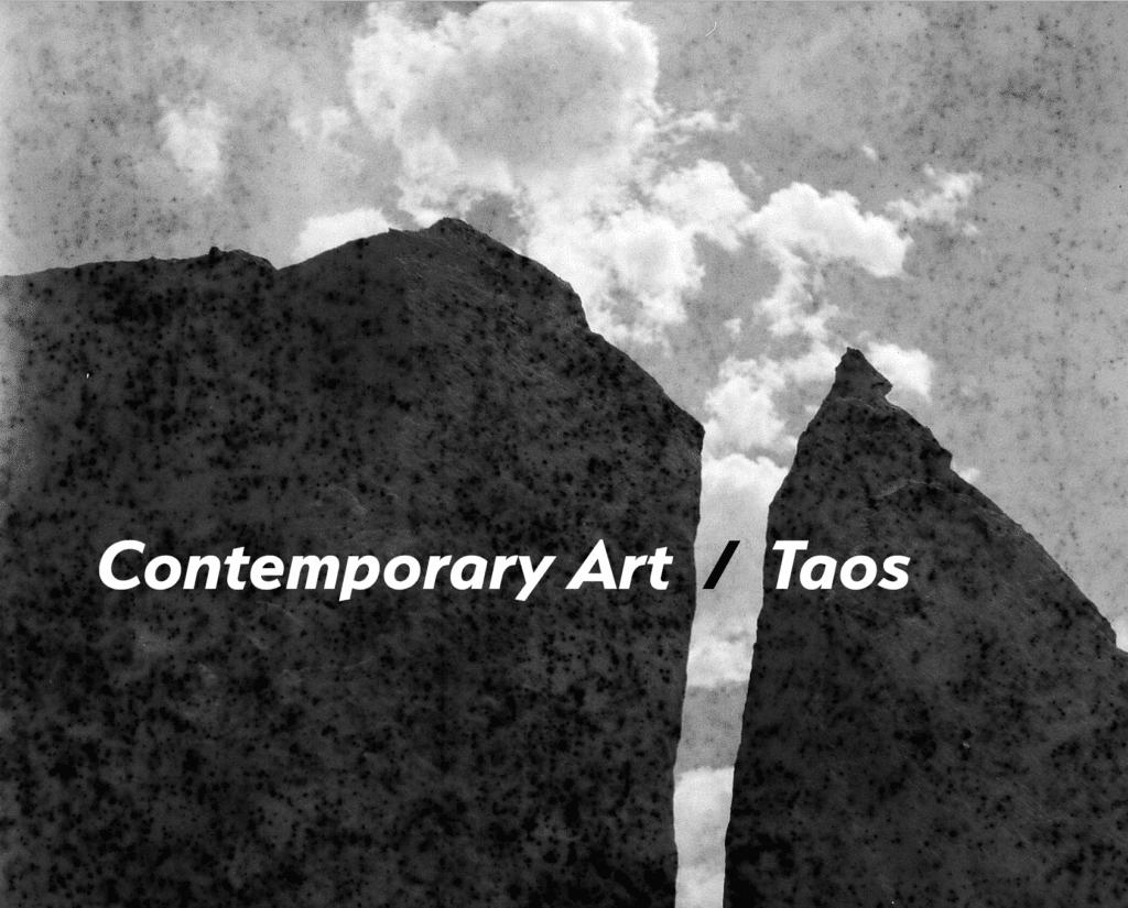 Coverpage-contemparttaos